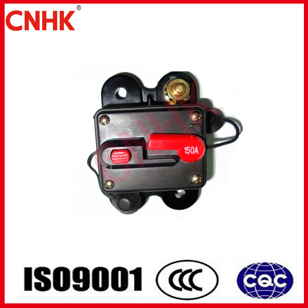 150A Car power circuit Breaker
