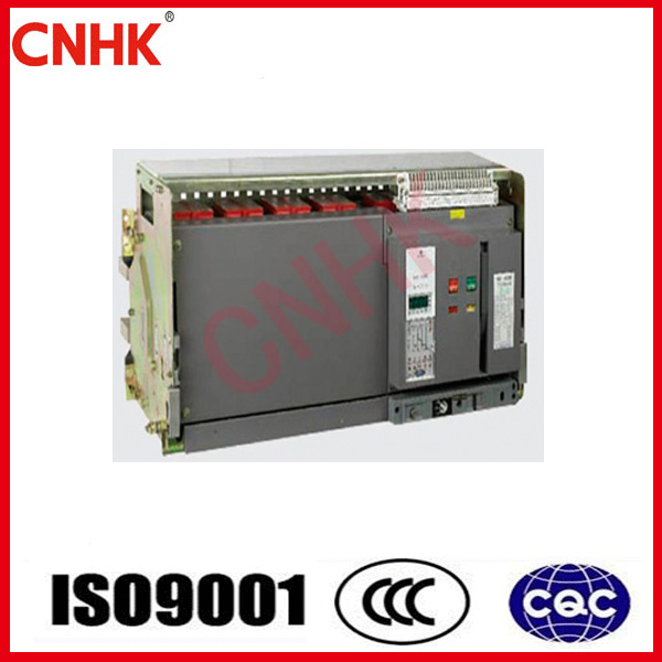 Air Circuit Breaker ACB A1-6300 4000A to 6300A