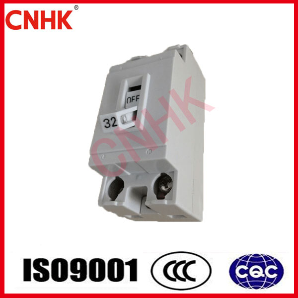 miniature circuit breaker NT50 air circuit breaker