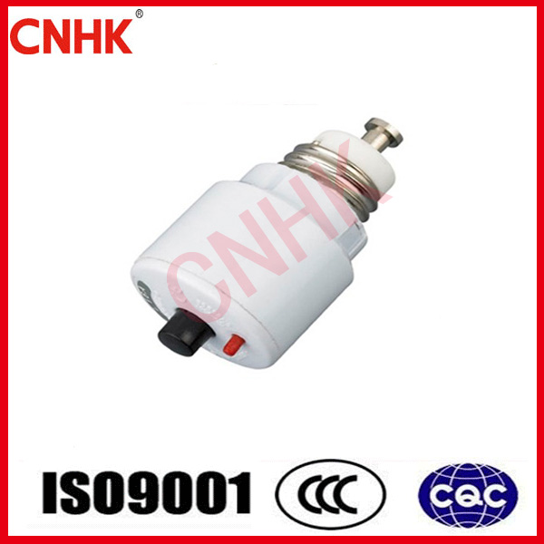 Mini circuit breaker S101B SCREW mcb