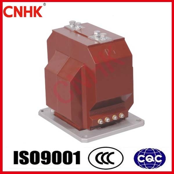 LZZQB6-10 current transformer for energy meter protection