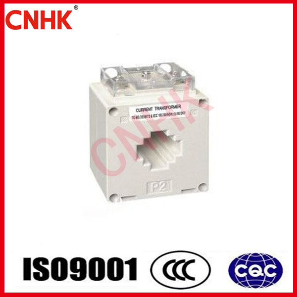 AC Power Current Transformer MSQ-30 720V